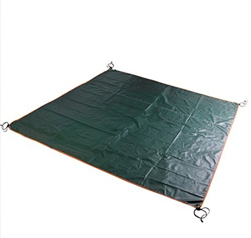 outdoor-impermeabile-panno-di-oxford-a-baldacchino-tenda-tappeto-una-coperta-da-picnic-200-210-centi