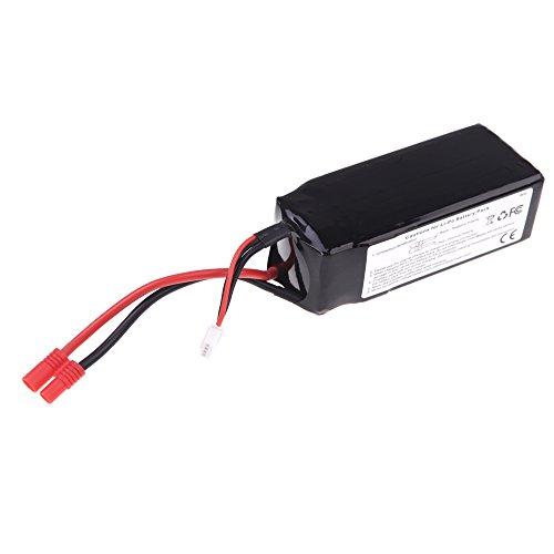 goolrc-walkera-qr-x350-pro-z-14-111v-5200mah-10c-lipo-batteria-per-walkera-qr-x350-pro-fpv-quadcopte