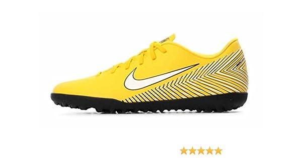 scarpe calcetto bambino 35 nike