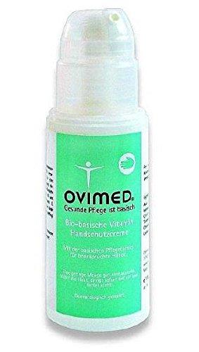 ovimed-bio-basische-vitamin-handschutzcreme-fur-beanspruchte-trockene-rissige-haut-50ml-50-ml