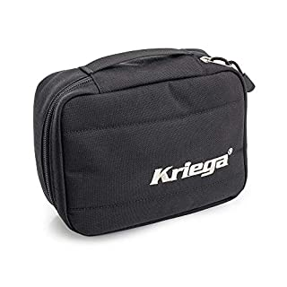 Kriega Kube XL Organiser Tasche