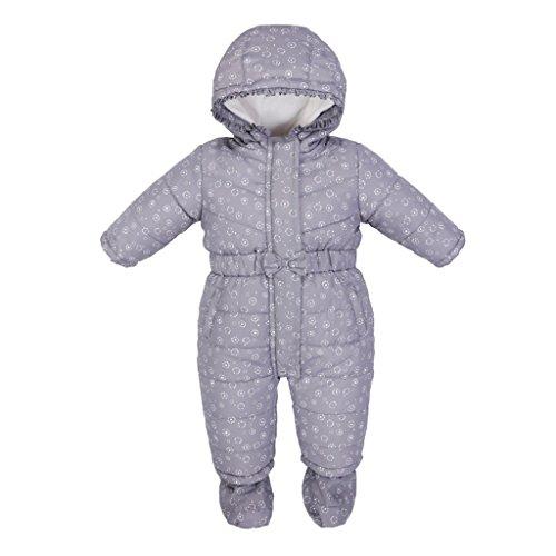 bebe-traje-de-nieve-botines-peleles-monos-con-capucha-invierno-mamelucos-chicas-body-gris-9-12-meses