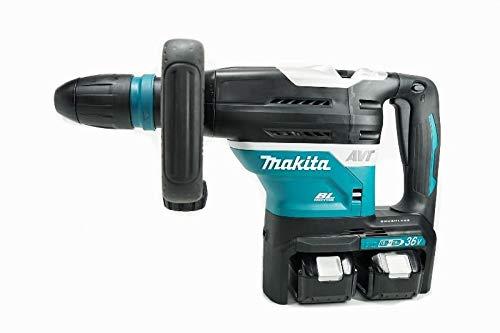 Makita  <strong>Schalldruckpegel</strong>   92 dB(A)