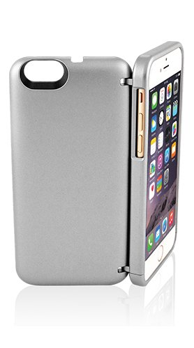 eyn-products-iphone-6-carrying-case-retail-packaging-silver