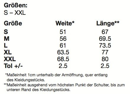 world-of-shirt Unisex Kapuzensweat THE GODFATHER Hoodie Schwarz