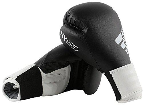 adidas-hybrid-100-boxing-gloves-white-14oz