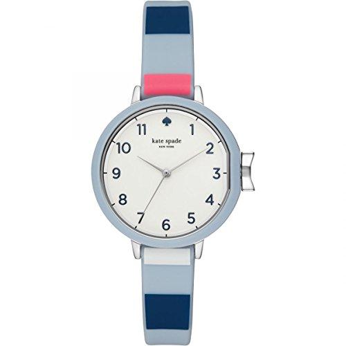 e32bf3aa8b02 Reloj solo tiempo para mujer kate spade New York Park Row Trendy Cod.  ksw1419