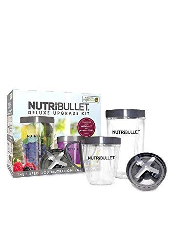 nutribullet-accessory-kit-by-high-street-tv