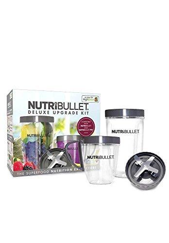 nutribullet-accessory-kit-by-high-street-tv