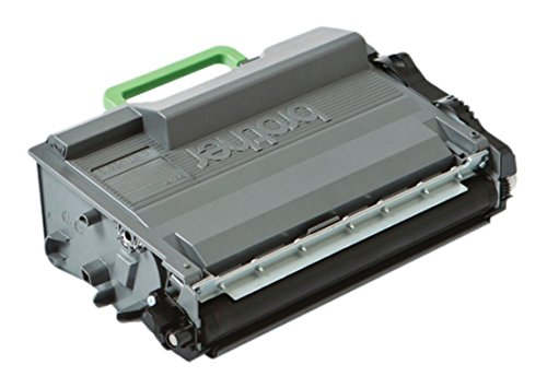 Preisvergleich Produktbild Brother Original Tonerkassette TN-3512 schwarz (für Brother HL-L6250DN, HL-L6300DW, HL-L6400DW,HL-L6400DWTT, DCP-L6600DW, MFC-L6900DW, MFC-L6800DW, MFC-L6800DWT)