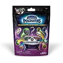 Skylanders Imaginators: Treasure Chest Wave 1