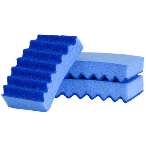 quickie-lysol-multi-purpose-scrubber-sponge-3-pack