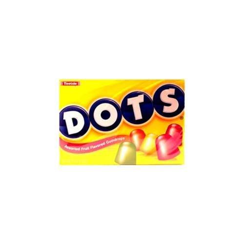 tootsie-original-dots-theatre-box-75-oz-212g