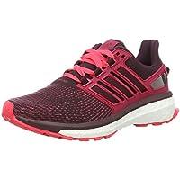 Adidas Energy Boost ATR, Zapatillas de Running para Mujer