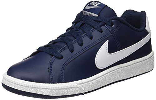 Nike-Court-Royale-Zapatillas-Hombre