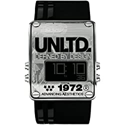 Ecko Unlimited E13534G1 Armbanduhr - E13534G1