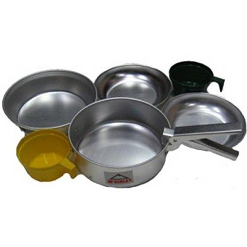 mckinley-cooking-set-2p-nd