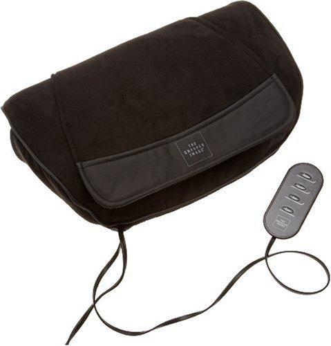 the-sharper-image-msg-p110-neck-back-and-shoulders-shiatsu-massager-pillow-black-by-the-sharper-imag