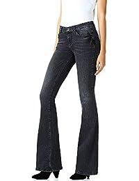 Amazon.co.uk  Liu Jo - Jeans   Women  Clothing 1023e69829f