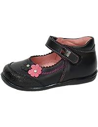 8722eca50a0 Amazon.es  BAMBINELLI - Merceditas   Zapatos para niña  Zapatos y ...