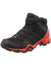 446036479688b3 Suchergebnis auf Amazon.de für  42.5 - Walkingschuhe   Sport ...