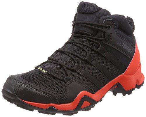 Adidas Galaxy Trail, Zapatillas de Trail Running para Hombre, Azul (Acenat/Roalre/Azalre 000), 49 1/3 EU