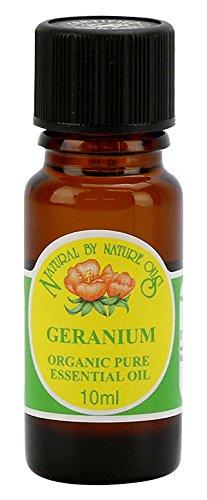 natural-by-nature-oils-organic-geranium-oil-10ml