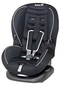 safety 1st 87794040 babycool black iron kinderautositz. Black Bedroom Furniture Sets. Home Design Ideas