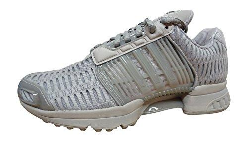 Basket adidas Originals Climacool 1 - Ref. BA8582 grey grey black BA8577