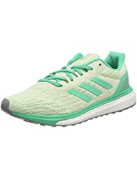 adidas Response W, Zapatillas de Running para Mujer