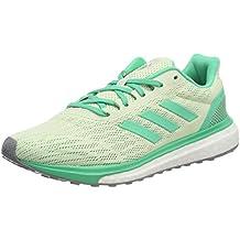 52a6072c86 frozen scarpe - adidas - Amazon.it