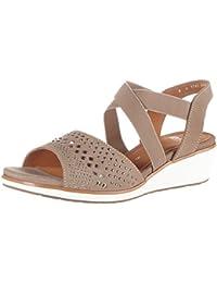 f63a6e38ea31e6 Suchergebnis auf Amazon.de für  ara - Sandalen   Damen  Schuhe ...