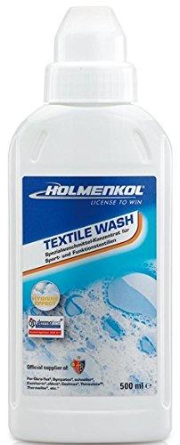 Holmenkol Waschmittel Textile Wash, FA003921233
