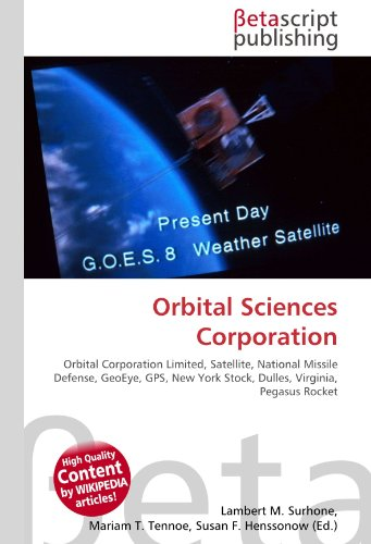 orbital-sciences-corporation-orbital-corporation-limited-satellite-national-missile-defense-geoeye-g