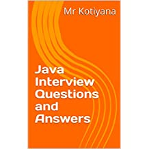 Java Programming interview Questions and Answers (Java Interview Questions)