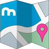 META maps