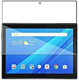 SkyTree Scratch Proof Tempered Glass Screen Protector for Lenovo TAB4 Tab 4 10 TB-X304L TB-X304F TB-X304N 10.1""