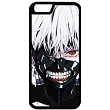 coque kaneki iphone 6