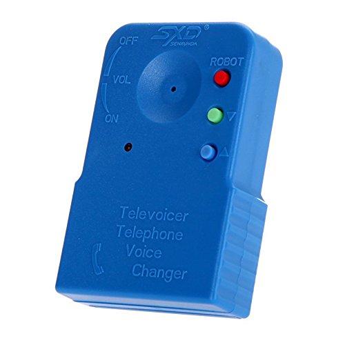 genericmini-wireless-8-multi-voice-changer-microphone-disguiser