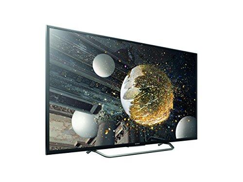 Sony KD-49XD7005 – 49 Zoll TV - 3