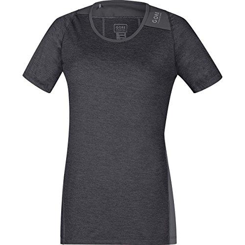 gore-running-wear-damen-stadt-laufshirt-kurzarm-gore-selected-fabrics-sunlight-lady-shirt-groesse-36