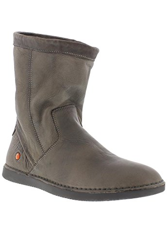 Taupe Femme Taupe Softinos Bottes Til402sof Femme Bottes Til402sof Softinos 4U7TZTxq
