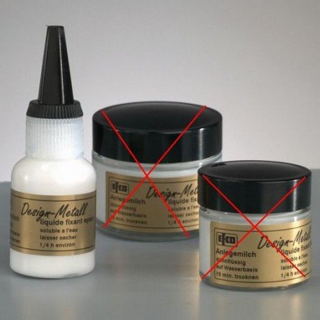 emulsion-de-colle-epais-25-ml-pour-feuille-dor-dargent-metallique