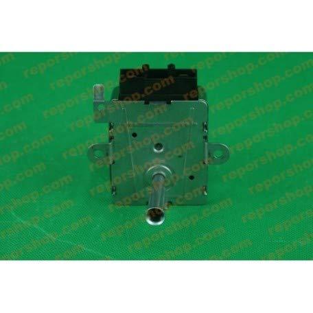 REPORSHOP - Motor ASAPOLLOS Horno ELECTRICO Standard 220v 125