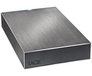 LaCie Minimus Disque dur bureau USB 3.0 3 To (B0088NHRSO) | Amazon price tracker / tracking, Amazon price history charts, Amazon price watches, Amazon price drop alerts