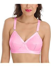 89ec280e02 Minimiser Women's Bras: Buy Minimiser Women's Bras online at best ...