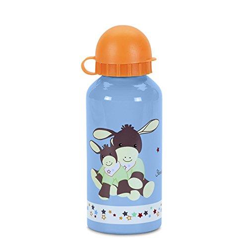 Preisvergleich Produktbild Sterntaler 0,4 L Trinkflasche Emmi