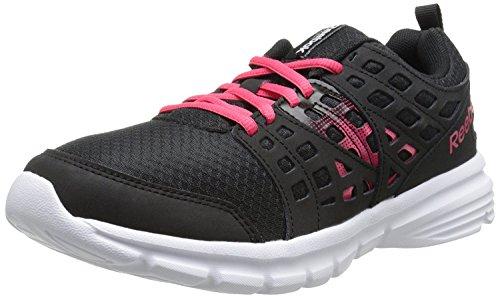 Reebok Women's Speed Rise Running Shoe