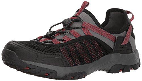 Northside Men's Waverunner Water Shoe