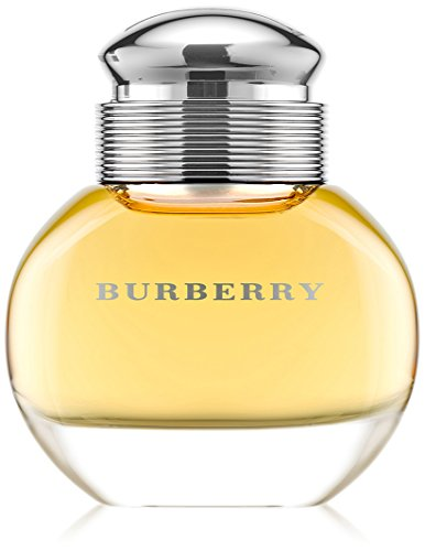 Burberry Classic Edp 30 Ml